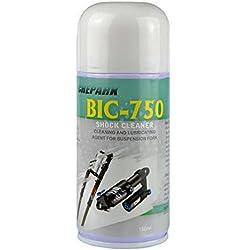 Limpiador Lubricante para Suspension Horquilla Amortiguacion Bicicleta MTB 3569