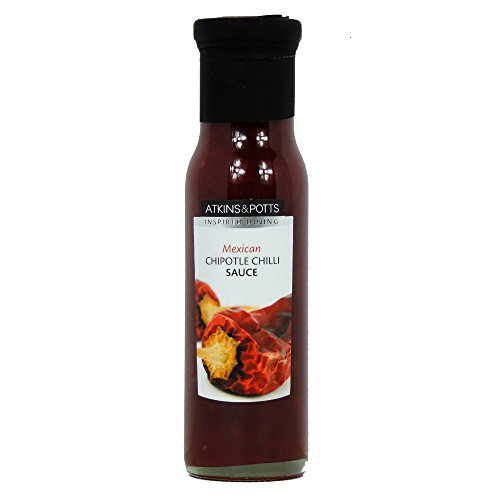 atkins-potts-world-sauce-chipotle-chilli-290g-case-of-6