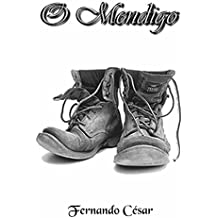 O Mendigo (Portuguese Edition)