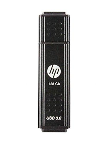 HP x705w 128GB USB 3.0 Pen Drive