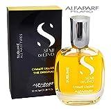 Best Semi di lino - Alfaparf Semi Di Lino Diamond Cristalli Liquidi Instant Review
