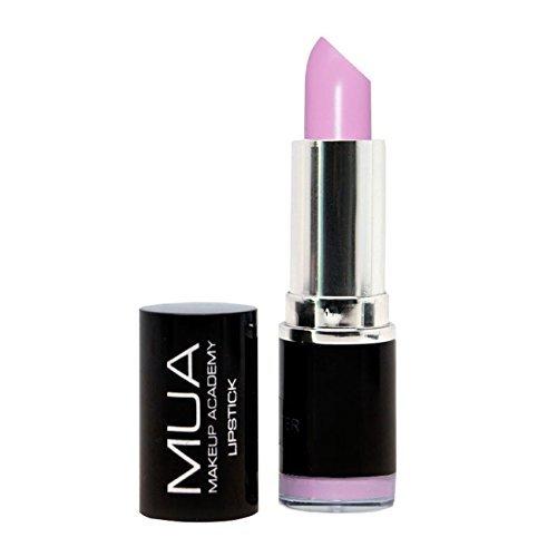 MUA - Rouge à Lèvres - Lipstick Flamingo