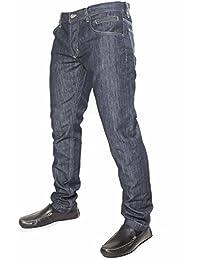 Dolce & Gabbana - Jeans - Homme bleu bleu 33W x 34L