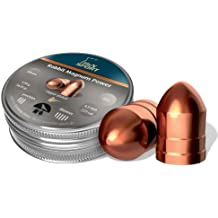 H&N Rabbit Magnum Power 4,50 mm Diabolo / Munición para Arma de aire comprimido