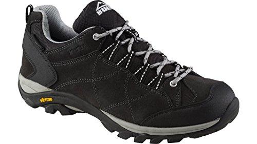 mckinley-chaussures-de-multifonctions-nago-aqx-m-noir-charbon-42