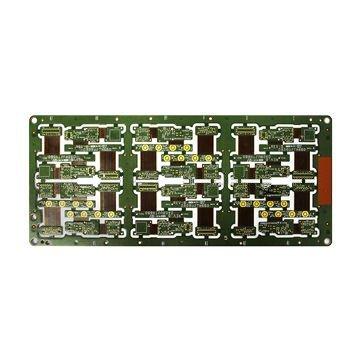 fr-4-rigid-flex-pcb-with-immersion-gold-02mm-pi-stiffener