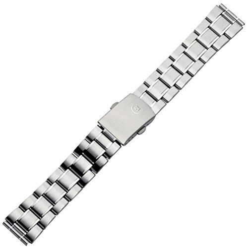 uhrenarmband-18mm-edelstahl-marburger-basic-line-metallarmband-aus-edelstahl-inkl-wechselanstoss-20m