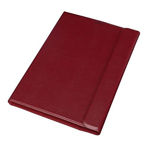 sodialrcouverture-slim-smart-pour-samsung-galaxy-tab-s2-97-sm-t815-t810-case-tablette-crimson