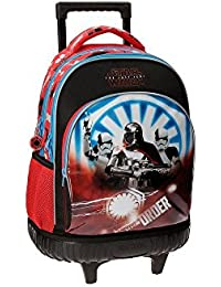 Star Wars Mochilas