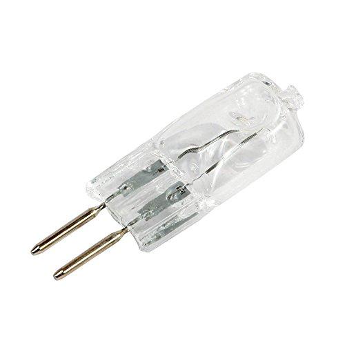 Pixapro® Energiesparlampe 5500K Schraube Studio Fotografie Video kontinuierliche Beleuchtung * Schnelle Lieferung * UK Lager * Umsatzsteuer registriertes, Modelling Bulb, G5.3 20.0 wattsW 240.0 voltsV (Studio-beleuchtung Kontinuierliche)