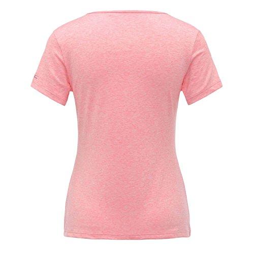 Venice Beach salli Amee dmel B Body T-shirt T-shirt Tulip