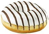 Produkt-Bild: Baker&Baker - American Filly Vanilli Donuts TK - 2x12St/1,8kg