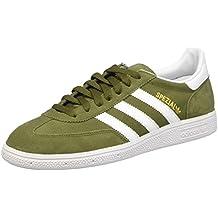 Suchergebnis auf Amazon.de für: adidas spezial grün