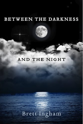 between-the-darkness-and-the-night-english-edition