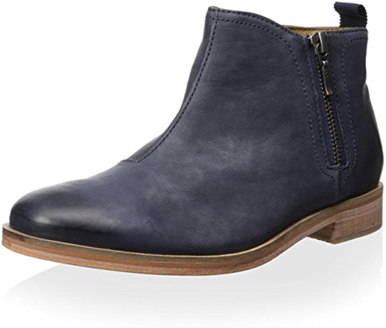 J Shoes Womens 29502 Kellen Dress Side Zip Parent Bootie B01e5a4ekw 32fe386