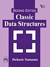 Classic Data Structures
