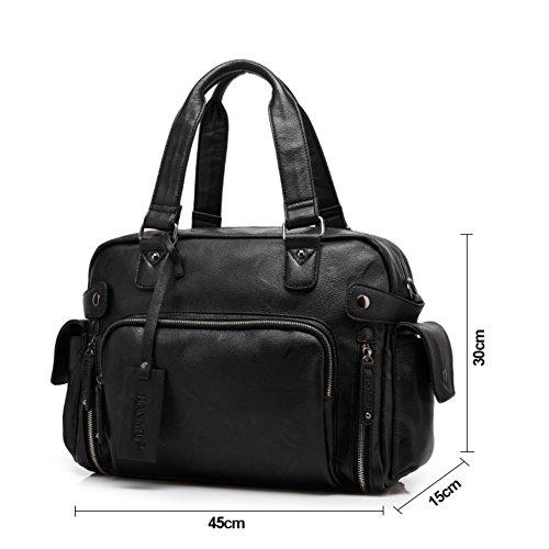 lassige-umhangetasche-herren-mannliche-koreanische-version-von-messengerbag-herrentaschen-retro-hand