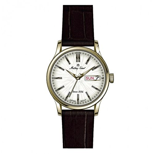 mathey-tissot-mt0038-wt-mens-wristwatch