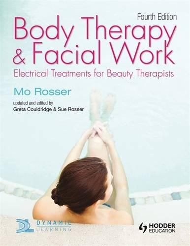 body-therapy-facial-work-electrical-treatments-for-beauty-therapists