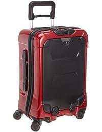 Briggs & Riley Torq Luggage International Carry-On Spinner