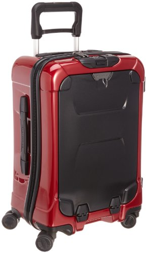 briggs-riley-maleta-torq-international-carry-on-spinner-rojo-36-l
