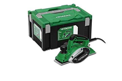 Hitachi P 20SF (HSC III) Hobel, 620 W, 240 V