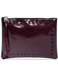 978f78a7f1f87 Suchergebnis auf Amazon.de für  Gianni CHIARINI  Koffer