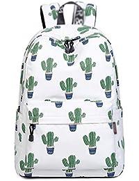 Coseyil Rucksack Reisetasche Graffiti Personalisierte Schultasche High School Boys Umh/ängetasche Korean Fashion Trend