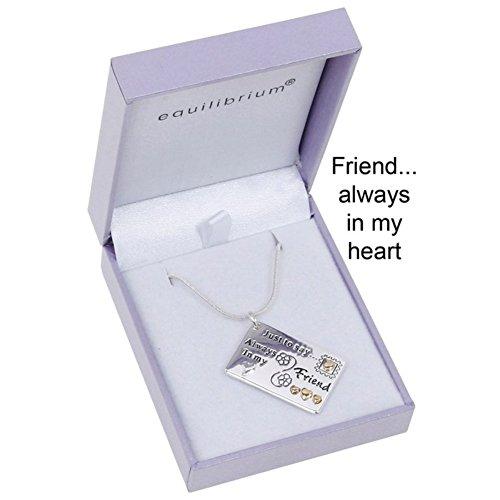 neckace-placcata-in-argento-con-ciondolo-a-forma-di-cartolina-che-ha-la-marcatura-friendalways-in-il