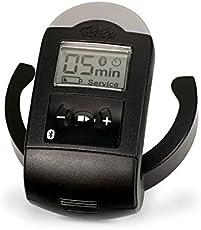 Fissler Kochassistent vitacontrol digital – Bluetooth Zubehör-Modul Kochhilfe für vitavit edition, vitavit edition design und vitavit premium – 620-001-00-470/0