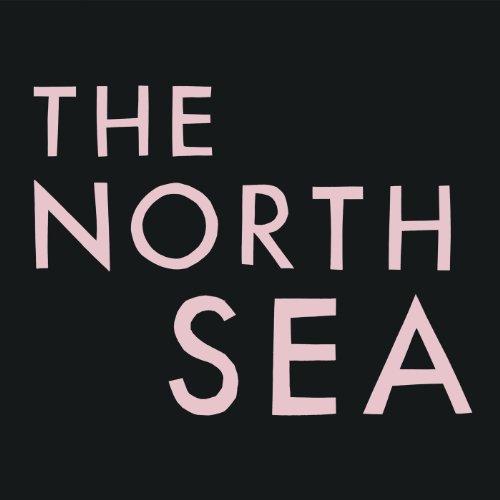 The North Sea