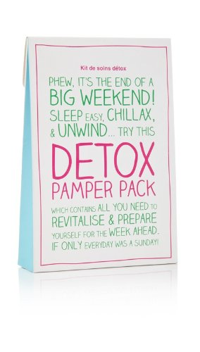 npw-detox-pamper-pack-assortment-pack-of-4