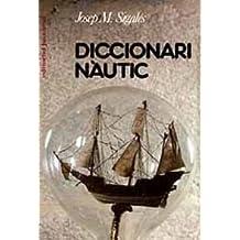 Diccionari Nautic (DICCIONARIOS - TECNICOS)