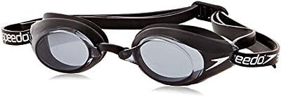 Speedo - Gafas de natación SpeedSocket