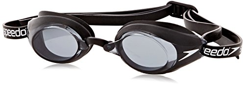 speedo-erwachsene-schwimmbrille-speedsocket-mirror-black-smoke-one-size-8-705891549onesize