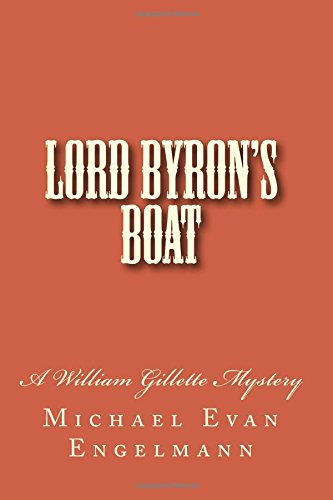lord-byrons-boat-volume-2