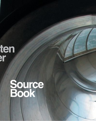 carsten-holler-guide-test-site-sourcebook-the-unilever-series