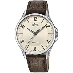 Reloj Lotus Watches para Hombre 18518/1