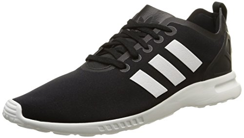 Flux Smooth Adidas W Para De Zx Zapatillas Running MujerColor XOPZiku