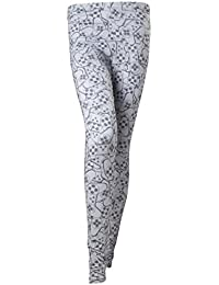 Leggings 'Playstation'- All Over Controller Print - Taille L