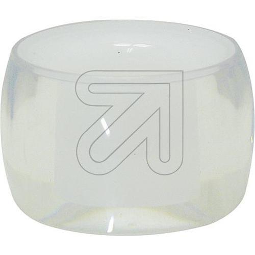 M-LEDbulb Design Aufsatz konvex - Philips - Konvexe Leuchte