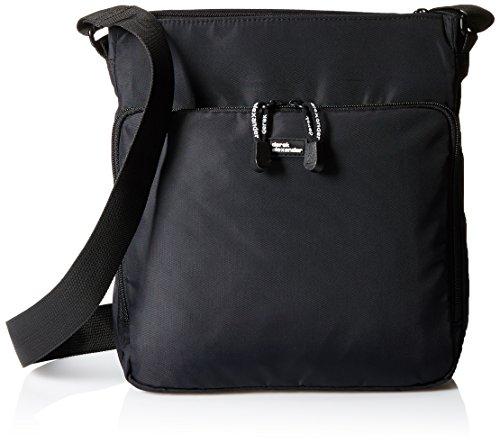 derek-alexander-top-zip-bucket-bag-with-front-zip-organizer-black