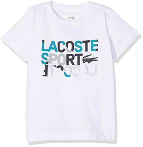 lacoste-sport-tj2873-t-shirt-garcon-blanc-blanc-marine-oceanie-dolmen-14-ans-taille-fabricant-14a