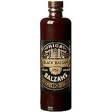 Riga Black Balsam Bitter (1 x 0.5 l)
