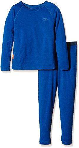 icebreaker-oasis-conjunto-de-bajo-ropa-para-nino-color-azul-awesome-tamano-8-anos-talla-del-fabrican