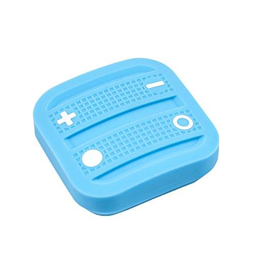 NOD-on-Remote-Controlador-Z-Wave
