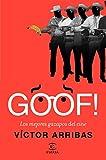 GOOF! Los mejores gazapos del cine (Fuera de colección)