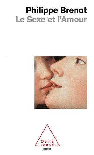 Le Sexe et l'Amour