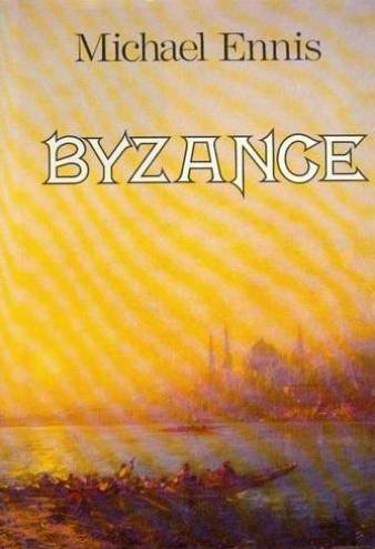 "<a href=""/node/10833"">BYZANCE</a>"