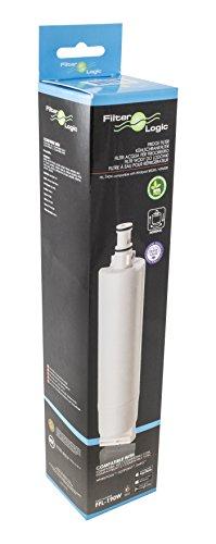 filterlogic-ffl-190w-filtro-acqua-frigo-compatibile-con-whirlpool-sbs002-usc009-4396508-sbs001-sbs00